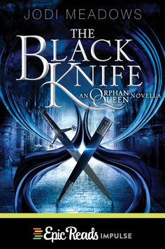 BlackKnife_Impulse