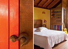 Outdoorküche Holz Joinville : 14 besten casa floripa bilder auf pinterest holzhäuser rustikale