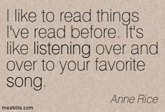 http://meetville.com/images/quotes/Quotation-Anne-Rice-listening-song-Meetville-Quotes-91835.jpg