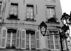 Avignon, Foto de Véva Nogueira