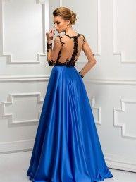 Evening Dresses, Prom Dresses, Formal Dresses, Collection, Fashion, Evening Gowns Dresses, Dresses For Formal, Moda, Formal Gowns