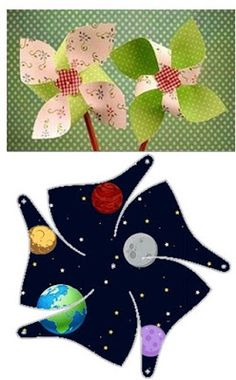Fábrica de Sonhos: Caixinhas Astronauta - 1 Diy And Crafts, Crafts For Kids, Paper Crafts, Classroom Jobs, Cute Fruit, Space Party, Class Decoration, Sons Birthday, Party Printables