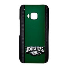 Philadelphia Eagles HTC One M9 Case