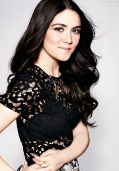 Isabelle Fuhrman Hairstyles 2012