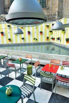 http://www.cotemaison.fr/medias/500/256131_mama-shelter-un-hotel-couleur-pastis.jpg