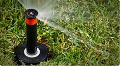 sprinkler system tulsa Affordable Irrigation Tulsa installs lawn irrigation systems in the Tulsa and surrounding areas. We concentrate solely on irrigation installation year around. As a result, our crews are very knowledgeable and specialized in irrigation. We install our systems with very little yard damage, design each system to efficiently water, and provide 2 year warranties on all new systems  http://www.affordableirrigationtulsa.com/