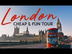 A useful sightseeing guide to spend 2 days in London on the cheap, with the most updated information on what you can do for free and how to make the most out of your trip on a budget. The itinerary includes info on the instagrammable spots and all the must-see.