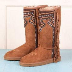 014ee38bf23 64 Best Boots images in 2014 | Western wear, Boots, Country boots