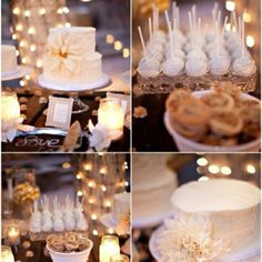 f6f2e4a3c04f2e Image detail for -gold theme nye party Rustic Wedding
