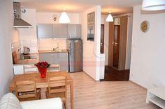 Mieszkanie do wynajęcia, Warszawa Praga-Południe, 42 m² | Morizon.pl | 7458