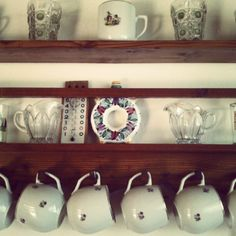 old My Photos, Tray, Mugs, Tableware, Photography, Home Decor, Dinnerware, Photograph, Decoration Home