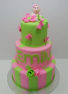 baby birthday cakes 2013