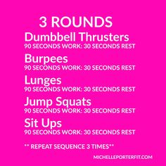 HIIT workouts, circuit training, bodyweight training, strength training, exercise, weight loss, fat loss, fitness, home workouts, beachbody, crossfit, workout, travel workout, training, fit, diet, nutrition