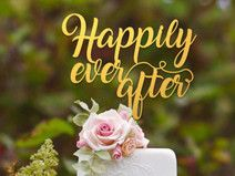 Wedding Cake Topper_ eurodrach