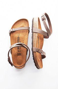 45f11b9db3eb Birkenstock® Daloa sandals  jewelrywardrobesandals