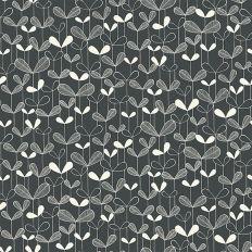 242 Meilleures Images Du Tableau Papier Peint Noir Blanc En 2018