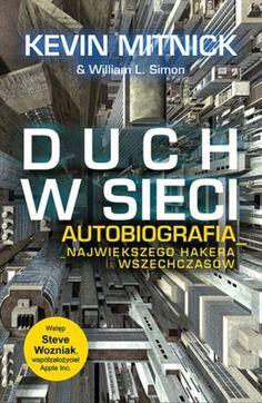 U nas o autobiografii Mitnicka. http://debiutext.eu/5022,duch-sieci.html