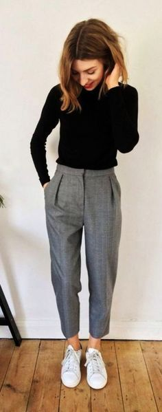 31 Fashionable Office Outfits and Work Attire for Women to Look Chic and Stylish Business Outfits Women, Office Outfits Women, Summer Work Outfits, Cool Outfits, Business Clothes, Business Attire, Business Fashion, Business Chic, Business Formal