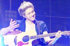 Going once? Going  twice? SOLD!! And ALL OF out hearts go to Mr. Niall James Horan!! Lol GIF