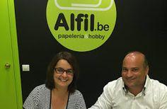 Alfil.be ICOD DE LOS VINOS (TENERIFE). http://alfilnews.blogspot.com.es/