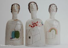 Ceramic Art London 2012