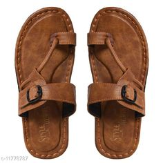 Flip Flops Style Height Bolywood Men's Slipper  Material: Syntethic Leather Sole Material: PU Sizes:  IND-7, IND-6, IND-10, IND-9, IND-8 Country of Origin: India Sizes Available: IND-6, IND-7, IND-8, IND-9, IND-10   Catalog Rating: ★4.3 (1032)  Catalog Name: Unique Attractive Men Flip Flops CatalogID_2231089 C67-SC1239 Code: 313-11778787-276