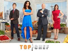 Bravo Reveals Top Chef: Seattle Lineup So excited! Will get some tasty ideas for sure from this season. I SEATTLE Bravo Top Chef, Padma Lakshmi, Season Premiere, Reality Tv Shows, Bridesmaid Dresses, Wedding Dresses, Celebs, Celebrities, Lineup