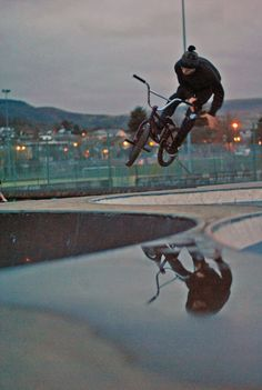 Basketball Photography, Bike Photography, Action Photography, Parkour, Bmx Street, Bmx Freestyle, Ride Or Die, Skate Park, Extreme Sports