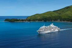 Four night Cruise offers more | Vacation Goddess