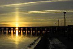 Dundee Rail Bridge by DCAdventures
