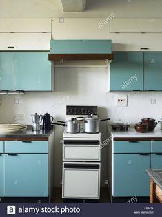 Wunderschöne Küche Designs Basic Küche Design Küche Design Generator Köche  Küche Design Küche Hood Design #
