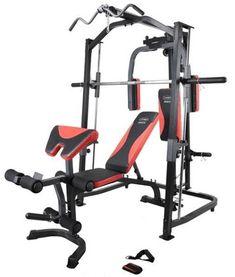 Stationary, Gym Equipment, Bike, Sports, Fun, Fitness, Bicycle, Hs Sports, Sport