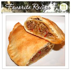 Looking for a great meal that's a) freezable b) lunchbox friendly and c) delicious? Try out this Empanada recipe! Pick your favorite meat (we suggest ground beef or turkey), add onion, cheese, seasonings, our Extra Virgin Olive Oil (of your choice), and bam: tastiness for now, later, or both! Try it out and share your results.