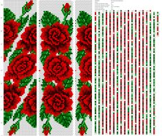 цветы розы 25б 103р