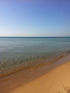 estate 2013 - Castellaneta Marina (Ta)