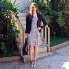 @lookbyus look do dia trabalho moda feminina work fashion style tips looks outfits