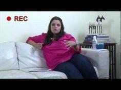 No segundo episódio do diário de uma be-SLIMMER, vamos mostrar como a Joana está a adaptar-se às suas novas rotinas e a evitar alguns pecados na cozinha. E está a resultar! A Joana perdeu 2,5kg!