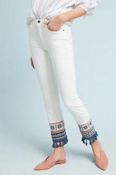 Pakistani Fashion Casual, Iranian Women Fashion, Kurta Designs Women, Blouse Designs, Western Outfits, Western Wear, Casual Work Outfits, Cool Outfits, Casual Pants