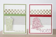 Hello and welcome aboard our Australasian CTMH Stamp of the Month Blog Hop. If you have arrived here from Shaunna's Blog then you are ...