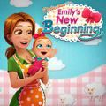 awesome Emily's New Beginning  Restaurant owner Emily is facing the challenge to balance work and family life. Help the new mother of a cute baby daughter to serve customers, prepar... https://gameskye.com/emilys-new-beginning/