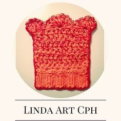 #crochet #dishcloth #rug #kettle #knitting #freeform