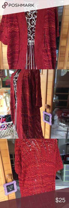 Red dress dress barn jeans