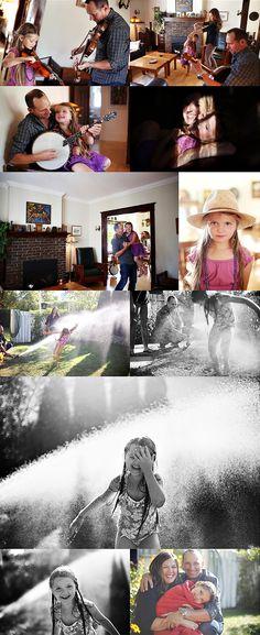 .pink sugar photography blog.