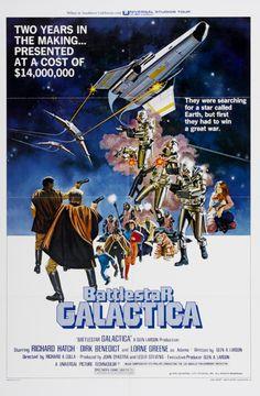 battlestar-galactica-1978-movie-poster.jpg (754×1152)