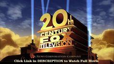 Veer 2010 Full Movie Online,
