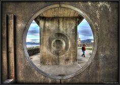Cyclic by Geoff Trotter, via Flickr Trotter, Explore, Photography, Photograph, Fotografie, Photoshoot, Fotografia, Exploring