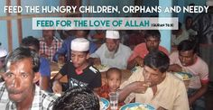 Find out God Rewards Feeding the Hungry http://hosted-p0.vresp.com/544016/794bfe1d96/ARCHIVE