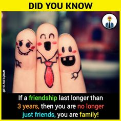 To one and only Khushi . Some Amazing Facts, Interesting Facts About World, Unbelievable Facts, Wow Facts, Real Facts, Funny Facts, Besties Quotes, Best Friend Quotes, Psychology Says