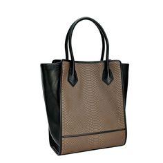 GiGi New York Leather Collection - Unique Handbags Boutique