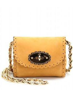 Mulberry Cookie Bag ♥ d68f5a8bb0512